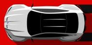 Los diez coches más esperados de 2021 - SoyMotor.com