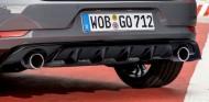 Coches de combustión - SoyMotor.com