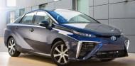 ¿Son los coches de hidrógeno el verdadero futuro? - SoyMotor.com