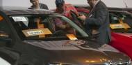 Certiauto: adiós a los engaños al comprar un coche de segunda mano - SoyMotor.com