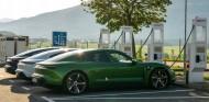 Alemania supera a Noruega en ventas de eléctricos por primera vez - SoyMotor.com
