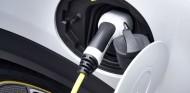 Las ventas de coches eléctricos crecieron un 80% en Europa en 2019 - SoyMotor.com