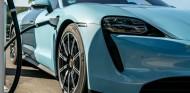 El parque de coches eléctricos crecerá un 40% en España este año - SoyMotor.com