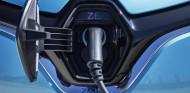 Los diez coches eléctricos más vendidos de Europa en 2020 - SoyMotor.com
