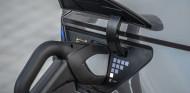 El Gobierno destinará 445 millones de euros a la movilidad sostenible en 2022 - SoyMotor.com