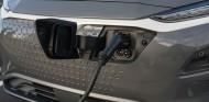 Coches eléctricos - SoyMotor.com