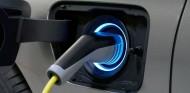 ¿Qué marcas venden más coches electrificados en Europa? - SoyMotor.com