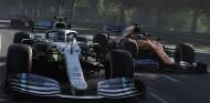 El F1 2020 de Codemasters incluirá los 22 circuitos previstos para esta temporada - SoyMotor.com