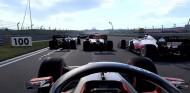 Vídeo: Codemasters explica el modo 'Mi Equipo' de F1 2020 - SoyMotor.com