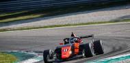 Collet se 'estrena' en Monza; otro podio para Colapinto - SoyMotor.com