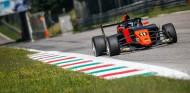 Primera victoria para Franco Colapinto en la Fórmula Renault - SoyMotor.com
