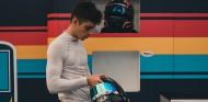 Franco Colapinto correrá las Toyota Racing Series 2020 - SoyMotor.com