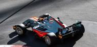 Colapinto no participará en las carreras de la FRECA en Mónaco - SoyMotor.com