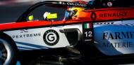 Colombo se lleva la primera Pole de la Fórmula Renault en Monza - SoyMotor.com
