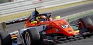 Colombo domina en Spa: tercera victoria en la Fórmula Renault - SoyMotor.com