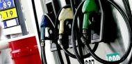Combustibles sintéticos - SoyMotor.com