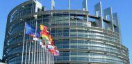 Europa multa a seis proveedores de componentes de automóviles - SoyMotor.com