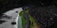 Escenas del GP de Australia, circuito de Albert Park - SoyMotor