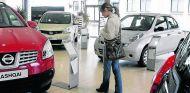 ¿Compraremos nuestros coches por internet? - SoyMotor.com