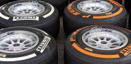 El compuesto duro de Pirelli debuta junto al medio para Malasia - LaF1