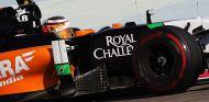 Pirelli anuncia los compuestos para Australia, Malasia, Baréin y China