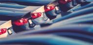 La automoción exige un plan de choque nacional al Gobierno - SoyMotor.com