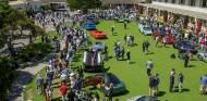 El coronavirus cancela el Concurso de Elegancia de Pebble Beach - SoyMotor.com