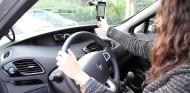 ¿Tendré que conducir con mascarilla en la nueva normalidad? - SoyMotor.com