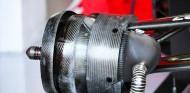La FIA anuncia que no habrá proveedor único de frenos en 2021 - SoyMotor.com