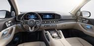 Los conductores quieren coches bien equipados y recurren a los extras - SoyMotor.com