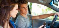 España, lejos de ser ejemplo de responsabilidad al volante - SoyMotor.com