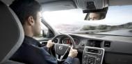 Los conductores españoles se ponen buena nota en general - SoyMotor.com