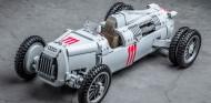 La conexión de Lego con el mundo del automóvil - SoyMotor.com