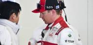 """El confinamiento de Räikkönen: """"Hago lo mismo que entre carreras"""" - SoyMotor.com"""