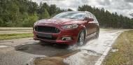 Los coches consumen un 5% más si la carretera está en mal estado - SoyMotor.com