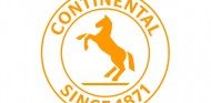Continental - SoyMotor.com