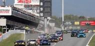 Costa aspira al título de la Copa Sprint este fin de semana en Barcelona - SoyMotor.com