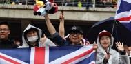 El coronavirus llega a Baréin: 15 de los 22 países de la F1, infectados - SoyMotor.com