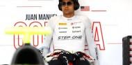 Correa sigue en la UCI en coma inducido y volverá a ser operado, actualiza su familia – soyMotor.com