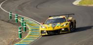 Corvette explora la posibilidad de desarrollar un GT3 - SoyMotor.com