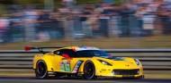 Magnussen quiere correr las 24 Horas de Le Mans con su padre - SoyMotor.com