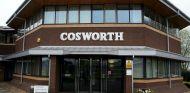 Cosworth, preparado para volver a la F1 en 2021 - SoyMotor.com