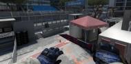 El Counter-Strike: Global Offensive añade un mapa temático de Mónaco - SoyMotor.com