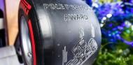 Críticas a Pirelli por sus neumáticos de Fórmula 1 - SoyMotor