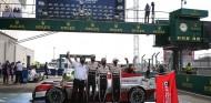 Toyota 8, vencedor de las 24 Horas de Le Mans 2020 - SoyMotor.com