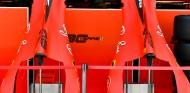 Red Bull usó una investigación de Mercedes para quejarse de Ferrari - SoyMotor.com