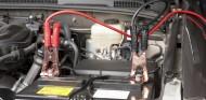 Cómo cuidar la batería de tu coche durante el confinamiento - SoyMotor.com