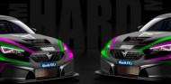 Cupra estará en el BTCC en 2021 - SoyMotor.com