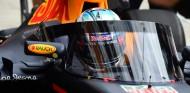 """La FIA no ve el concepto de la cúpula como una idea """"muerta"""" - SoyMotor.com"""