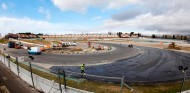 """De la Rosa: """"La curva 10 nueva del Circuit gustará a los aficionados"""" - SoyMotor.com"""